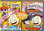 Rugrats:  Decade in Diapers Collector...