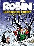 Robin Dubois 21