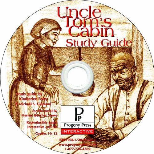 a plot summary of uncle toms cabin Find a summary of this and each chapter of uncle tom's cabin chapter summary for harriet beecher stowe's uncle tom's cabin, chapters 5 9 summary plot summary.