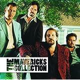 The Mavericks Collection (2 CD)