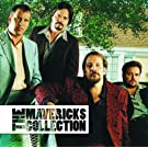 The Mavericks Collection