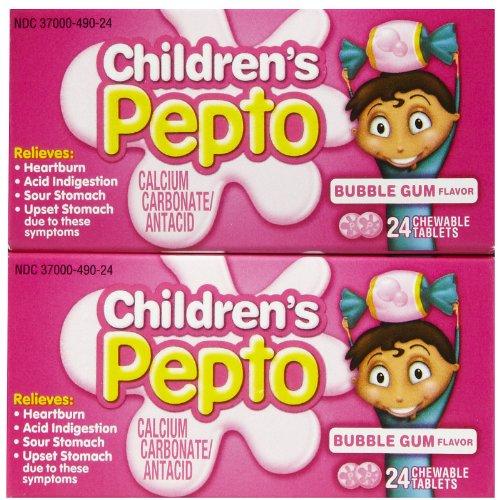 pepto-bismol-childrens-chewable-tablets-bubble-gum-48-ct-2-pk