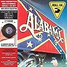 Roll On - Cardboard Sleeve - High-Definition CD Deluxe Vinyl Replica