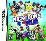 Nicktoons MLB - Nintendo DS Standard...
