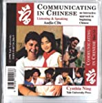 Communicating in Chinese: Listening a...