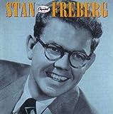Stan Freberg the Best of Stan Freberg the Capitol Years