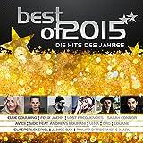 Best Of 2015 - Die Hits des Jahres [Explicit]