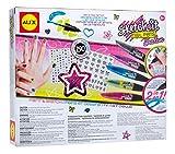 ALEX Toys Spa Sketch It Nail Pen Salon