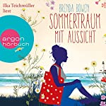 Sommertraum mit Aussicht   Brenda Bowen