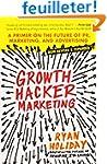 Growth Hacker Marketing: A Primer on...