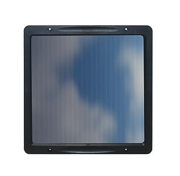 Go Power GP SF 5 SUNfilm Solar Panel
