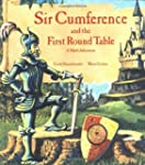 SIR CUMFERENCE/THE FIRST ROUND TABLE(pb)