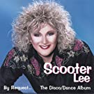 By Request... the Disco/Dance Album