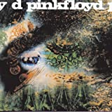 A Saucerful Of Secrets [Discovery Edition] Pink Floyd