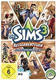 Die Sims 3: