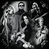 O, Yeah! Ultimate Aerosmith Hits by Aerosmith