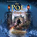The Poe Estate Audiobook by Polly Shulman Narrated by Jorjeana Marie