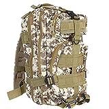 Neewer Tactical Backpack