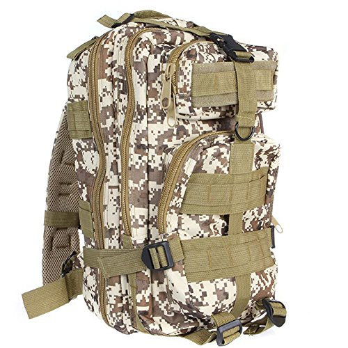 Neewer Tactical Backpack