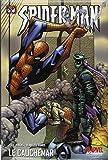 Spider man, le cauchemar