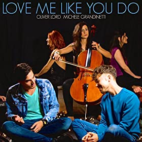 Believe like you in mp3 download do love i do