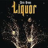 Liquor [Clean]