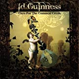 Cure for the Common Crush by Id Guinness (2007-12-11)