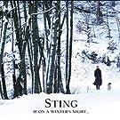 If On A Winter's Night (Bonus Version)