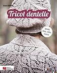 Tricot dentelle : Bonnets, �toles, ch...