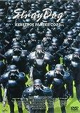 ケルベロス 地獄の番犬 [DVD]