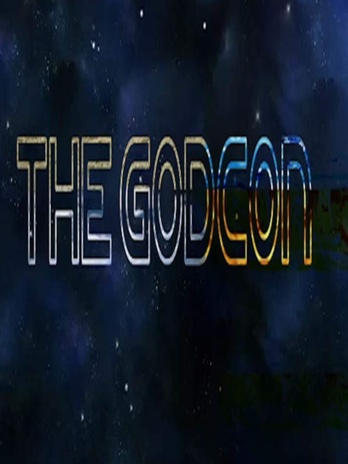 The GodCon