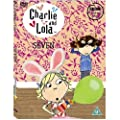 Charlie and Lola - Volume 7 [DVD]