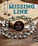 The Missing Link: From Basic to Beaut...