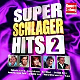 Super Schlager Hits Vol.2