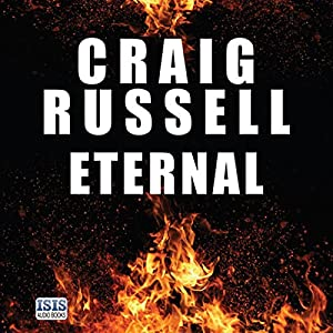 Eternal Audiobook