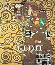 Hot Sale Gustav Klimt (Best Of Collection)