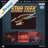 Star Trek: Original TV Series Sound Effects