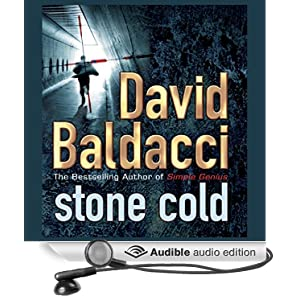 stone cold by robert swindells book Stone cold by robert swindells is a young adult novel centred around the horrors of living on the streets the book follows link who runs away from his broken, abusive home as a teenager.