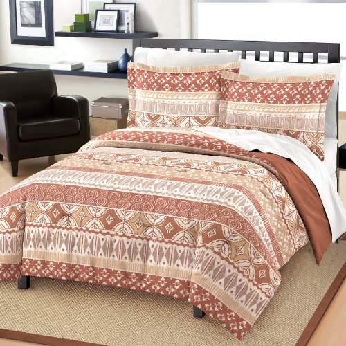 King Bedding Sets Clearance 1040 front