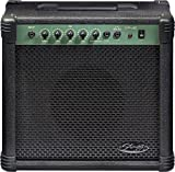 Stagg 20 Watt Bass Guitar Combo Amp