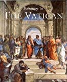 img - for By Carlo Pietrangeli Paintings in the Vatican (1st English-language ed) book / textbook / text book