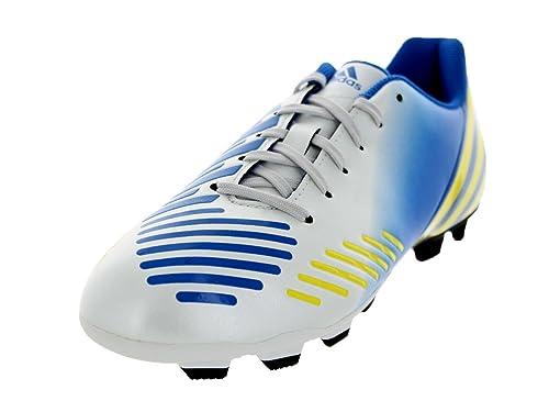 Adidas Predito lz Trx fg Review Adidas Kids Predito lz Trx fg