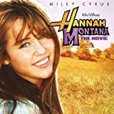 Miley Cyrus - Dream
