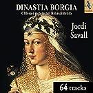 The Borgia Dynasty