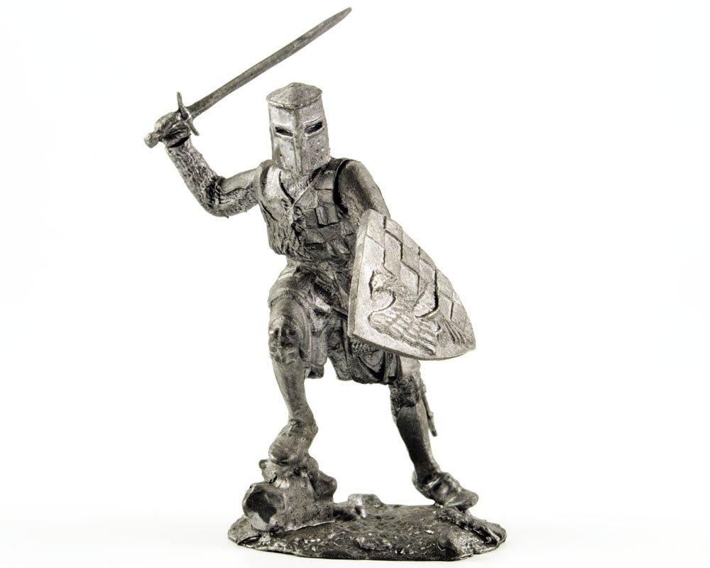Knight Toys Australia Toy Soldier Germany Knight