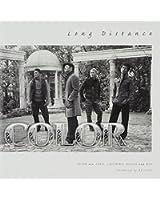 Long Distance(DVD付)
