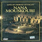 Live at Herod Atticus: 20th Anniversary Editionpar Nana Mouskouri