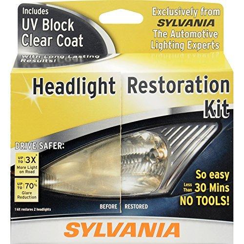 sylvania-headlight-restoration-kit-by-sylvania