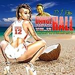DJ Ebou - Dancehall Jampack Vol.12