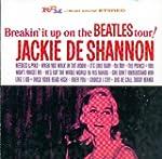 Breakin It Up On The Beatles